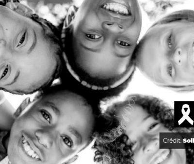 Enfants - Crédit : Solitarité Laïque