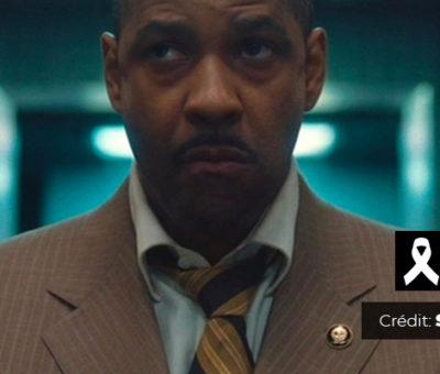 Denzel-Washington-slashfilm