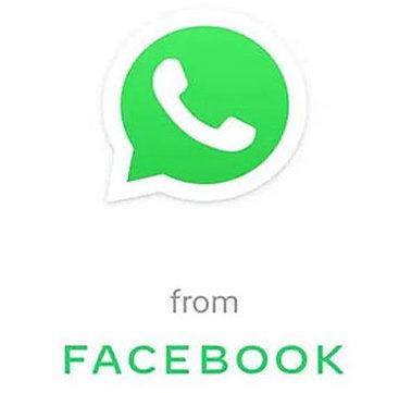 WhatsApp de Facebook
