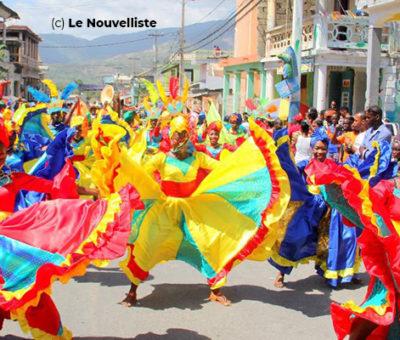 Carnaval-Haiti-via-Le-Nouvelliste