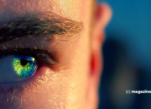 tatouage des yeux via https://www.magazine-racines.fr/tatouage-oeil/