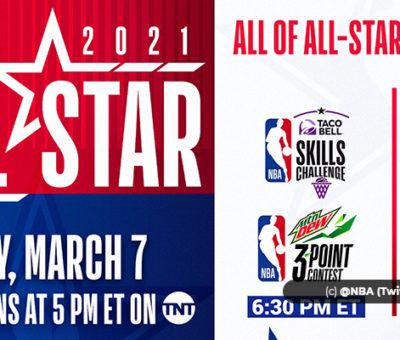 All-Star-Game-2021-via-NBA (Twitter)