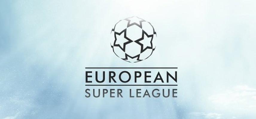 European-Super-League-via-WeSportfr