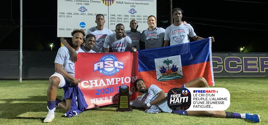 Les-Haitiens-champions-avec-Ozarks