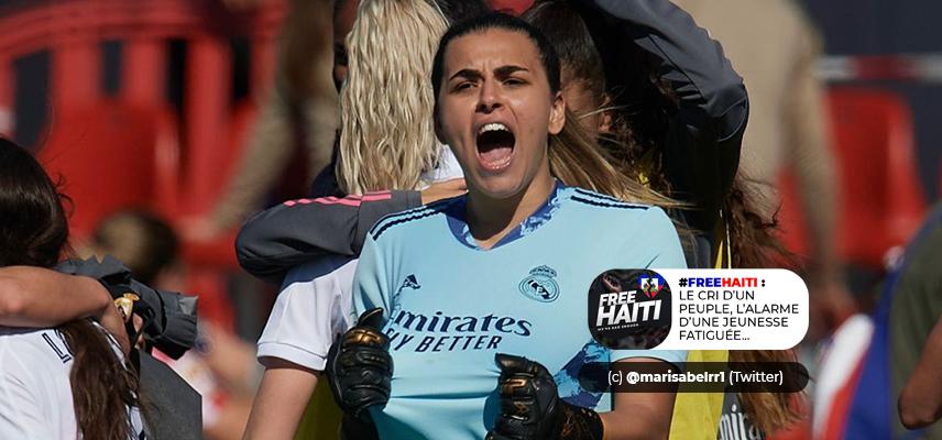 Misa-Rodriguez