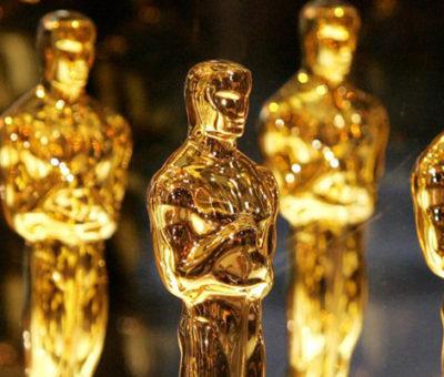 Trophées-des-Oscars