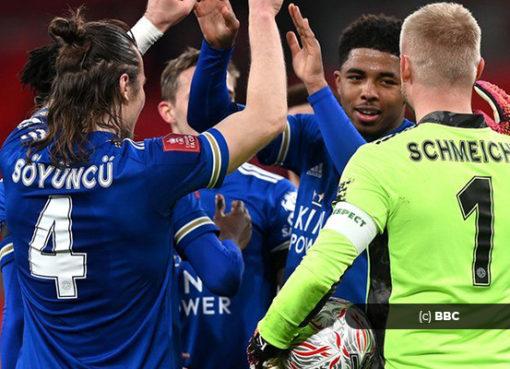 Leicester-City-FC via BBC