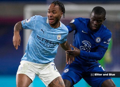 Manchester-City-vs-Chelsea-via-Bitter-and-Blue