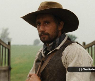 Matthias-Schoenaerts-dans-le-rôle-de-Django-via-CineSerie