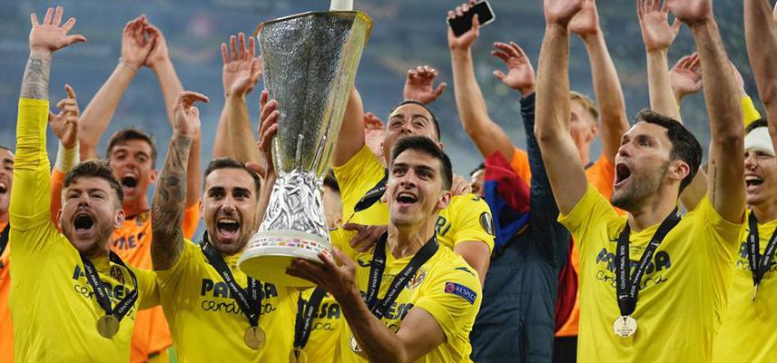 Villareal-Champion-C3