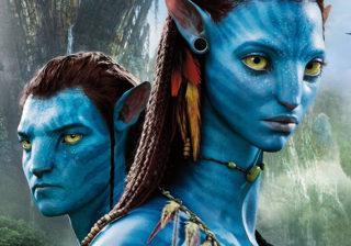 Avatar-via-CineSeries