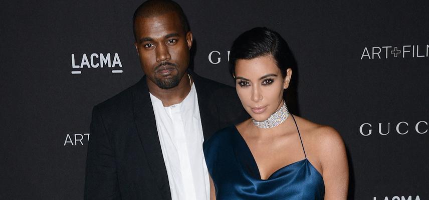 Kanye-West-et-Kim-K-via-ELLE