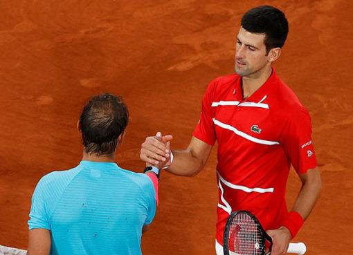 Novak-Djokovic-et-Rafael-Nadal