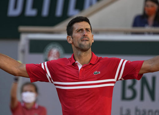 Novak-Djokovic-via-L'Internaute