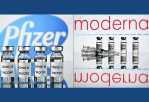 Pfizer-and-Moderna-vaccines