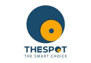 TheSpot-Logo