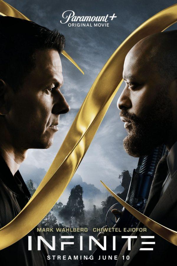 https://www.flickeringmyth.com/2021/06/movie-review-infinite-2021/