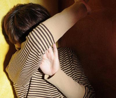 Abus-sexuelle-sur-mineur via https://www.vaticannews.va/fr/monde/news/2019-02/abus-sexuels-mineurs-panorama-mondial-vatiab.html