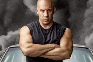 Toretto-FAF9