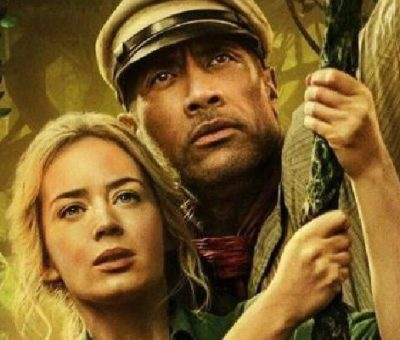 how_to_watch_jungle_cruise__1__thumb800_copy_856x400_1