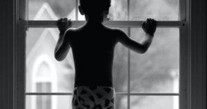 violences-sexuelles-mineurs-inceste-pedocriminalite11