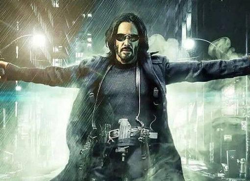 https://www.thequint.com/entertainment/cinema/keanu-reeves-priyanka-chopra-matrix-4-official-title-trailer-reveal