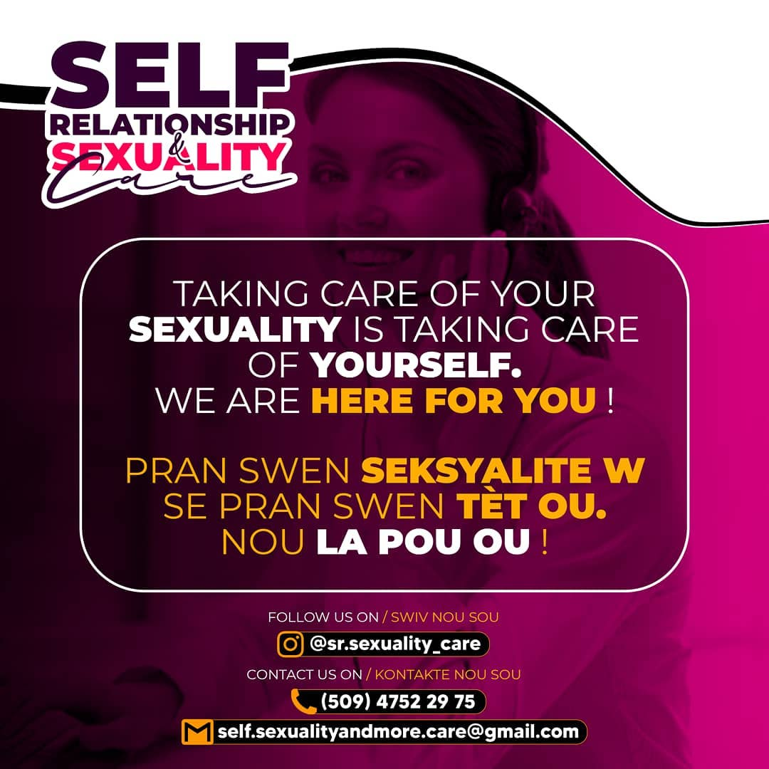 sr.sexuality_care_1631663760220